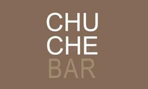 chuche-logo
