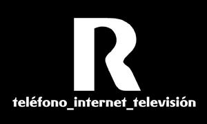 logo-r