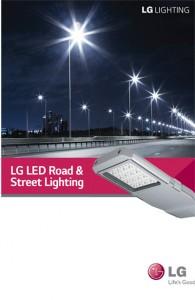 LG-LED-Road--Street-Lighting-(4)-1