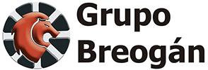 logo-breogan