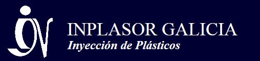 inpalsor