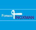 formasinoxman