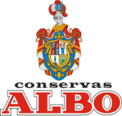 albo_logo