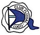 club-fluvial-lugo