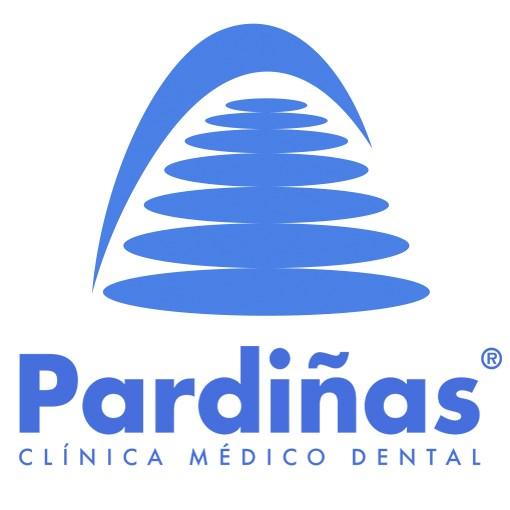 clínica pardiñas