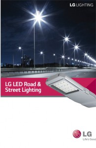 LG-LED-Road--Street-Lighting-(4)-1