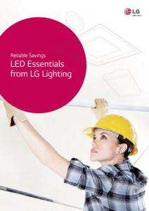 Páginas desde2014_LG_Essential_Catalog_HD_20140724_140629