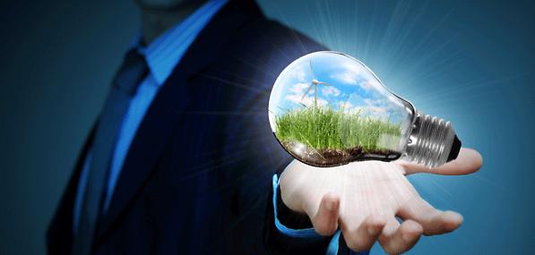 eficiencia-energética-empresas-por-la-eficiencia